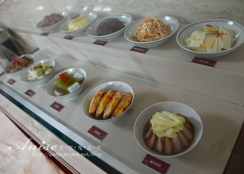 錢塘廚房_022.jpg