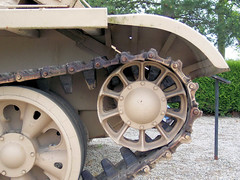 """T-55 (114) • <a style=""""font-size:0.8em;"""" href=""""http://www.flickr.com/photos/81723459@N04/9515573938/"""" target=""""_blank"""">View on Flickr</a>"""
