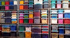 The Shelves... (Dave Shaddix) Tags: lego flickrandroidapp:filter=none
