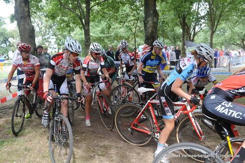 Nieuwelingen & juniors Kessel (75)