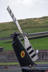 Airshow 2013 (Fossie1) Tags: uk ireland aircraft aviation airshow northern portrush 2013
