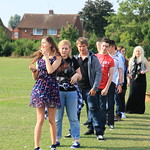 "wyke-induction2013 (19) <a style=""margin-left:10px; font-size:0.8em;"" href=""http://www.flickr.com/photos/44105515@N05/9719018824/"" target=""_blank"">@flickr</a>"