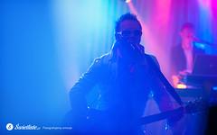 swietliste-artystyczna-fotografia-slubna-Bydgoszcz-HeyCityBand-Show-Elvis-Presley