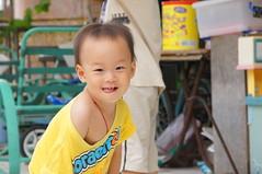 DSC09869 (小賴賴的相簿) Tags: baby kids sony taiwan 台灣 家庭 可愛 人像 小孩 親子 木柵 孩子 1680 兒童 a55 單眼 親情 1680mm 蔡斯 slta55v anlong77 小賴家 小賴賴