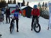 P1020937_2 (bigunyak) Tags: oslo snowboarding vinterpark