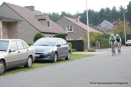nieuwelingen Lommel (257)