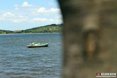 . (kelvin-klein) Tags: de klein rj s sean kelvin lagoa cima camposdosgoytacazes kelvinkleinfotografia