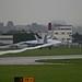 """Swiss Air Force McDonnell Douglas F/A-18 """"Hornet"""""""