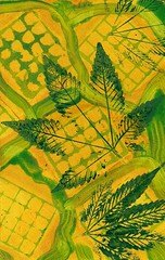 Cannabis Cubism II (Jurassic Blueberries) Tags: sunset two moon canada abstract sexy history love college coffee japan vancouver oregon sunrise campus portland one tokyo football bacon google maple buffalo university flickr darkness farmers market space saturday blogger nike mcdonalds eugene gameday starbucks mtv skype spaceneedle pugetsound pepsi tacoma walt newhope jerseyshore gma klcc cannabis bing espn whidbey facebook cougars goducks twinks oregonducks snl autzen shutdown stumbleupon digg socialmedia youtube autzenstadium twitter gocougs pac12 tumblr twitpic iphoneography mygearandme pinterest instagram wintheday