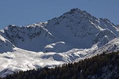 ... ( Berg - Mountain ) in den Alpen - Alps im Engadin im Kanton Graubünden - Grischun in der Schweiz (chrchr_75) Tags: oktober schweiz switzerland suisse swiss christoph svizzera 1310 suissa graubünden kanton chrigu 2013 grischun chrchr hurni kantongraubünden chrchr75 chriguhurni albumgraubünden chriguhurnibluemailch hurni131018