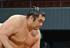 DSC_1753 (kajikaz) Tags: hiroshima sumo