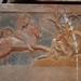 Altıkulaç Sarcophagus  Altıkulaç Lahiti 3: man hunt