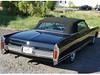 Cadillac Eldorado Verdeck