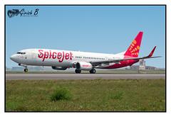 VT-SGB (Girish Bhagnari) Tags: india delhi jets cargo landing virgin airbus boeing t3 fedex takeoff 777 lufthansa a330 a340 airliners airindia aeroflot a319 planespotting 787 a300 moodlight b787 b777 iaf a346 girishb airside dreamliner jetphoto vidp vabb girishbhagnari mood