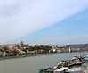 """10 Budapest, Hungary • <a style=""""font-size:0.8em;"""" href=""""http://www.flickr.com/photos/36838853@N03/10789032346/"""" target=""""_blank"""">View on Flickr</a>"""