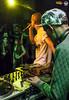 Dj Sensi y Rama (Mark2830) Tags: verde amarillo jamaica second deejay dreadlock rama cantante marihuana rastas morado spanishclash