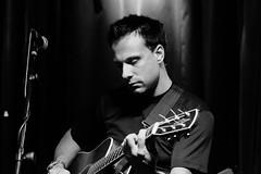 Acoustic Live 1