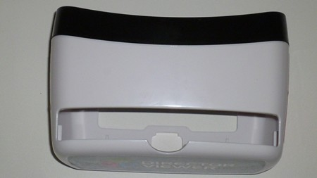 3d iPhone 08