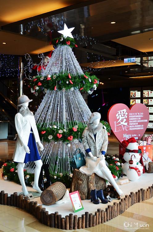 2013京站聖誕樹06.jpg