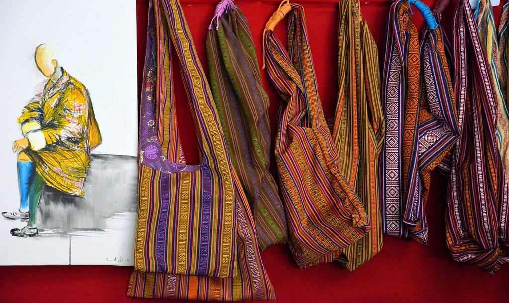 The World S Newest Photos Of Bhutan And Handicrafts Flickr Hive Mind