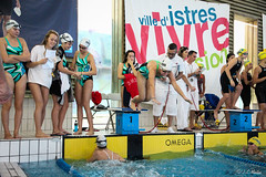 IMG_2567 (moutoons) Tags: france gabriel water pool swimming swim natation paul champion meeting swimmingpool swimmer poule mallet monde florent piscine cercle medhi fabien istres comptition grgory interclubs championnats gilot nageurs bedel rgionale metella manaudou cnmarseille ciotadens