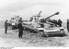 """Panzers (9) • <a style=""""font-size:0.8em;"""" href=""""http://www.flickr.com/photos/81723459@N04/10957302945/"""" target=""""_blank"""">View on Flickr</a>"""