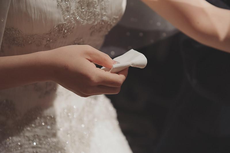 10974962156_ab1e64a2ed_b- 婚攝小寶,婚攝,婚禮攝影, 婚禮紀錄,寶寶寫真, 孕婦寫真,海外婚紗婚禮攝影, 自助婚紗, 婚紗攝影, 婚攝推薦, 婚紗攝影推薦, 孕婦寫真, 孕婦寫真推薦, 台北孕婦寫真, 宜蘭孕婦寫真, 台中孕婦寫真, 高雄孕婦寫真,台北自助婚紗, 宜蘭自助婚紗, 台中自助婚紗, 高雄自助, 海外自助婚紗, 台北婚攝, 孕婦寫真, 孕婦照, 台中婚禮紀錄, 婚攝小寶,婚攝,婚禮攝影, 婚禮紀錄,寶寶寫真, 孕婦寫真,海外婚紗婚禮攝影, 自助婚紗, 婚紗攝影, 婚攝推薦, 婚紗攝影推薦, 孕婦寫真, 孕婦寫真推薦, 台北孕婦寫真, 宜蘭孕婦寫真, 台中孕婦寫真, 高雄孕婦寫真,台北自助婚紗, 宜蘭自助婚紗, 台中自助婚紗, 高雄自助, 海外自助婚紗, 台北婚攝, 孕婦寫真, 孕婦照, 台中婚禮紀錄, 婚攝小寶,婚攝,婚禮攝影, 婚禮紀錄,寶寶寫真, 孕婦寫真,海外婚紗婚禮攝影, 自助婚紗, 婚紗攝影, 婚攝推薦, 婚紗攝影推薦, 孕婦寫真, 孕婦寫真推薦, 台北孕婦寫真, 宜蘭孕婦寫真, 台中孕婦寫真, 高雄孕婦寫真,台北自助婚紗, 宜蘭自助婚紗, 台中自助婚紗, 高雄自助, 海外自助婚紗, 台北婚攝, 孕婦寫真, 孕婦照, 台中婚禮紀錄,, 海外婚禮攝影, 海島婚禮, 峇里島婚攝, 寒舍艾美婚攝, 東方文華婚攝, 君悅酒店婚攝,  萬豪酒店婚攝, 君品酒店婚攝, 翡麗詩莊園婚攝, 翰品婚攝, 顏氏牧場婚攝, 晶華酒店婚攝, 林酒店婚攝, 君品婚攝, 君悅婚攝, 翡麗詩婚禮攝影, 翡麗詩婚禮攝影, 文華東方婚攝