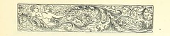 Image taken from page 181 of 'A London Romance'