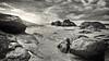SW Rock tidal stream (dazza17 - DJ) Tags: