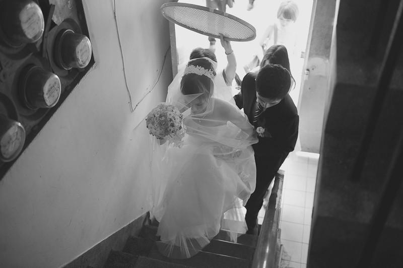 11081538483_578b50227a_b- 婚攝小寶,婚攝,婚禮攝影, 婚禮紀錄,寶寶寫真, 孕婦寫真,海外婚紗婚禮攝影, 自助婚紗, 婚紗攝影, 婚攝推薦, 婚紗攝影推薦, 孕婦寫真, 孕婦寫真推薦, 台北孕婦寫真, 宜蘭孕婦寫真, 台中孕婦寫真, 高雄孕婦寫真,台北自助婚紗, 宜蘭自助婚紗, 台中自助婚紗, 高雄自助, 海外自助婚紗, 台北婚攝, 孕婦寫真, 孕婦照, 台中婚禮紀錄, 婚攝小寶,婚攝,婚禮攝影, 婚禮紀錄,寶寶寫真, 孕婦寫真,海外婚紗婚禮攝影, 自助婚紗, 婚紗攝影, 婚攝推薦, 婚紗攝影推薦, 孕婦寫真, 孕婦寫真推薦, 台北孕婦寫真, 宜蘭孕婦寫真, 台中孕婦寫真, 高雄孕婦寫真,台北自助婚紗, 宜蘭自助婚紗, 台中自助婚紗, 高雄自助, 海外自助婚紗, 台北婚攝, 孕婦寫真, 孕婦照, 台中婚禮紀錄, 婚攝小寶,婚攝,婚禮攝影, 婚禮紀錄,寶寶寫真, 孕婦寫真,海外婚紗婚禮攝影, 自助婚紗, 婚紗攝影, 婚攝推薦, 婚紗攝影推薦, 孕婦寫真, 孕婦寫真推薦, 台北孕婦寫真, 宜蘭孕婦寫真, 台中孕婦寫真, 高雄孕婦寫真,台北自助婚紗, 宜蘭自助婚紗, 台中自助婚紗, 高雄自助, 海外自助婚紗, 台北婚攝, 孕婦寫真, 孕婦照, 台中婚禮紀錄,, 海外婚禮攝影, 海島婚禮, 峇里島婚攝, 寒舍艾美婚攝, 東方文華婚攝, 君悅酒店婚攝,  萬豪酒店婚攝, 君品酒店婚攝, 翡麗詩莊園婚攝, 翰品婚攝, 顏氏牧場婚攝, 晶華酒店婚攝, 林酒店婚攝, 君品婚攝, 君悅婚攝, 翡麗詩婚禮攝影, 翡麗詩婚禮攝影, 文華東方婚攝