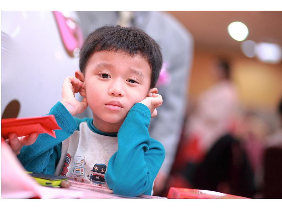 1122_Blog_0203.jpg