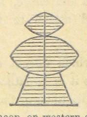 Anglų lietuvių žodynas. Žodis line organisation reiškia linijos organizacija lietuviškai.
