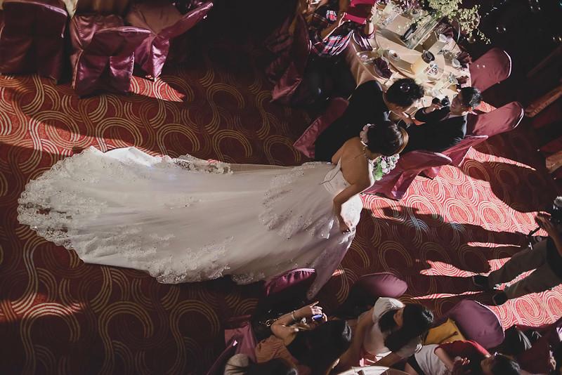 11089236426_21dc308385_b- 婚攝小寶,婚攝,婚禮攝影, 婚禮紀錄,寶寶寫真, 孕婦寫真,海外婚紗婚禮攝影, 自助婚紗, 婚紗攝影, 婚攝推薦, 婚紗攝影推薦, 孕婦寫真, 孕婦寫真推薦, 台北孕婦寫真, 宜蘭孕婦寫真, 台中孕婦寫真, 高雄孕婦寫真,台北自助婚紗, 宜蘭自助婚紗, 台中自助婚紗, 高雄自助, 海外自助婚紗, 台北婚攝, 孕婦寫真, 孕婦照, 台中婚禮紀錄, 婚攝小寶,婚攝,婚禮攝影, 婚禮紀錄,寶寶寫真, 孕婦寫真,海外婚紗婚禮攝影, 自助婚紗, 婚紗攝影, 婚攝推薦, 婚紗攝影推薦, 孕婦寫真, 孕婦寫真推薦, 台北孕婦寫真, 宜蘭孕婦寫真, 台中孕婦寫真, 高雄孕婦寫真,台北自助婚紗, 宜蘭自助婚紗, 台中自助婚紗, 高雄自助, 海外自助婚紗, 台北婚攝, 孕婦寫真, 孕婦照, 台中婚禮紀錄, 婚攝小寶,婚攝,婚禮攝影, 婚禮紀錄,寶寶寫真, 孕婦寫真,海外婚紗婚禮攝影, 自助婚紗, 婚紗攝影, 婚攝推薦, 婚紗攝影推薦, 孕婦寫真, 孕婦寫真推薦, 台北孕婦寫真, 宜蘭孕婦寫真, 台中孕婦寫真, 高雄孕婦寫真,台北自助婚紗, 宜蘭自助婚紗, 台中自助婚紗, 高雄自助, 海外自助婚紗, 台北婚攝, 孕婦寫真, 孕婦照, 台中婚禮紀錄,, 海外婚禮攝影, 海島婚禮, 峇里島婚攝, 寒舍艾美婚攝, 東方文華婚攝, 君悅酒店婚攝, 萬豪酒店婚攝, 君品酒店婚攝, 翡麗詩莊園婚攝, 翰品婚攝, 顏氏牧場婚攝, 晶華酒店婚攝, 林酒店婚攝, 君品婚攝, 君悅婚攝, 翡麗詩婚禮攝影, 翡麗詩婚禮攝影, 文華東方婚攝