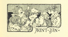 Image taken from page 99 of 'Songs for Little People. [With illustrations by H. Stratton.]'
