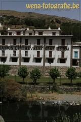 Sierra Nevada (WenA reizen) Tags: andalucia esp trevelez spanje trevélez wenafotografie