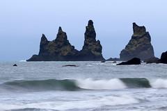 IMG_9147 (asibiri) Tags: canon iceland flickr viaggio islanda 100dflickr