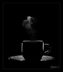 Coffee Break (Mario Vani) Tags: