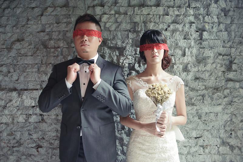 11323701225_e386f30bd8_b- 婚攝小寶,婚攝,婚禮攝影, 婚禮紀錄,寶寶寫真, 孕婦寫真,海外婚紗婚禮攝影, 自助婚紗, 婚紗攝影, 婚攝推薦, 婚紗攝影推薦, 孕婦寫真, 孕婦寫真推薦, 台北孕婦寫真, 宜蘭孕婦寫真, 台中孕婦寫真, 高雄孕婦寫真,台北自助婚紗, 宜蘭自助婚紗, 台中自助婚紗, 高雄自助, 海外自助婚紗, 台北婚攝, 孕婦寫真, 孕婦照, 台中婚禮紀錄, 婚攝小寶,婚攝,婚禮攝影, 婚禮紀錄,寶寶寫真, 孕婦寫真,海外婚紗婚禮攝影, 自助婚紗, 婚紗攝影, 婚攝推薦, 婚紗攝影推薦, 孕婦寫真, 孕婦寫真推薦, 台北孕婦寫真, 宜蘭孕婦寫真, 台中孕婦寫真, 高雄孕婦寫真,台北自助婚紗, 宜蘭自助婚紗, 台中自助婚紗, 高雄自助, 海外自助婚紗, 台北婚攝, 孕婦寫真, 孕婦照, 台中婚禮紀錄, 婚攝小寶,婚攝,婚禮攝影, 婚禮紀錄,寶寶寫真, 孕婦寫真,海外婚紗婚禮攝影, 自助婚紗, 婚紗攝影, 婚攝推薦, 婚紗攝影推薦, 孕婦寫真, 孕婦寫真推薦, 台北孕婦寫真, 宜蘭孕婦寫真, 台中孕婦寫真, 高雄孕婦寫真,台北自助婚紗, 宜蘭自助婚紗, 台中自助婚紗, 高雄自助, 海外自助婚紗, 台北婚攝, 孕婦寫真, 孕婦照, 台中婚禮紀錄,, 海外婚禮攝影, 海島婚禮, 峇里島婚攝, 寒舍艾美婚攝, 東方文華婚攝, 君悅酒店婚攝,  萬豪酒店婚攝, 君品酒店婚攝, 翡麗詩莊園婚攝, 翰品婚攝, 顏氏牧場婚攝, 晶華酒店婚攝, 林酒店婚攝, 君品婚攝, 君悅婚攝, 翡麗詩婚禮攝影, 翡麗詩婚禮攝影, 文華東方婚攝