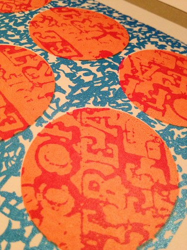 "More screen printing • <a style=""font-size:0.8em;"" href=""http://www.flickr.com/photos/61714195@N00/11390098305/"" target=""_blank"">View on Flickr</a>"