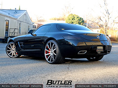 Mercedes Benz SLS with 22in Savini SV37c Wheels (Butler Tires and Wheels) Tags: cars car mercedes wheels tires vehicles vehicle rims sls savini saviniwheels mercedessls butlertire butlertiresandwheels savinirims savinisv37c 22inrims 22inwheels 22insaviniwheels 22insavinirims mercedeswith22inwheels mercedeswith22inrims mercedeswithwheels mercedeswithrims mercedesslswith22insavinisv37cwheels mercedesslswith22insavinisv37crims mercedesslswithsavinisv37cwheels mercedesslswithsavinisv37crims mercedesslswith22inrims mercedesslswith22inwheels mercedeswith22insavinisv37cwheels mercedeswith22insavinisv37crims mercedeswithsavinisv37cwheels mercedeswithsavinisv37crims slswith22insavinisv37cwheels slswith22insavinisv37crims slswithsavinisv37cwheels slswithsavinisv37crims slswith22inrims slswith22inwheels mercedesslswithrims mercedesslswithwheels slswithwheels slswithrims 22insavinisv37cwheels 22insavinisv37crims savinisv37cwheels savinisv37crims