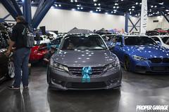 IMG_6609 (Proper Garage) Tags: show brown cars car honda photography star george team louisiana texas nissan five tx garage low houston r soul subaru toyota bmw civic sos fest mazda ikon rx7 s2k prospect 350z s2000 lexus weak fd3s isc iana proper weezy 2014 hou squarrel brg brz wek s430 is350 worldcars weksos wftx 16niss wekfest weakfest wekhou wek2013