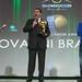 Globe Soccer Awards 208