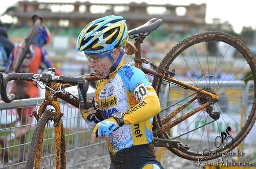 WC Rome Women0122