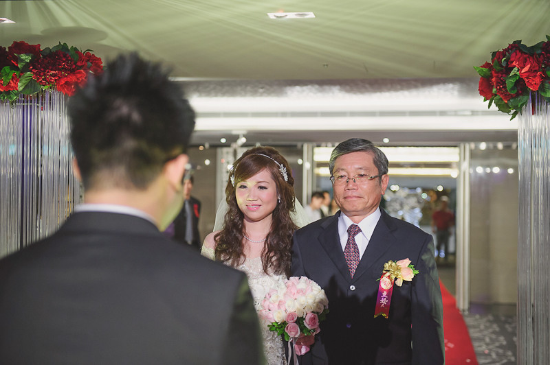 台北婚攝,婚禮記錄,婚攝,推薦婚攝,晶華,晶華酒店,晶華酒店婚攝,晶華婚攝,奔跑少年,DSC_0081
