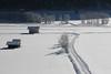 ein Wintermorgen in Pfitsch (mikiitaly) Tags: schnee italy snow spur day südtirol altoadige stadel autofocus pfitschtal pfitsch photographyforrecreationeliteclub