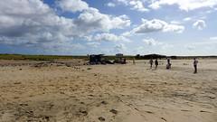 CAPO VERDE ISOLA DI SAL (Irene ;)) Tags: verde surf mare dune preta di ponta sole capo spiaggia sal isola
