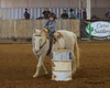 Bar None Jr Rodeo (Garagewerks) Tags: horse girl sport female youth bar turn cowboy all none sony barrel sigma indoor jr racing arena burn rodeo cans cowgirl athlete f28 equine 70200mm 2875mm views100 slta77v slta65v