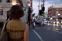 I'm Missing You (Ranga 1) Tags: girl canon lowlight candid fitzroy australian streetphotography australia melbourne streetscene victoria explore suburbs cinematic brunswickstreet davidyoung lowlightphotography innersuburbs innermelbourne ef24105mmf4lusm canoneos5dmarkii