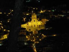 Modica, Chiesa di San Giorgio