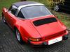 05 Porsche 911 Targa´68-´93 Verdeck rs 03